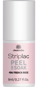 48-486-striplac-peelorsoak-frenchrose-8ml-fake