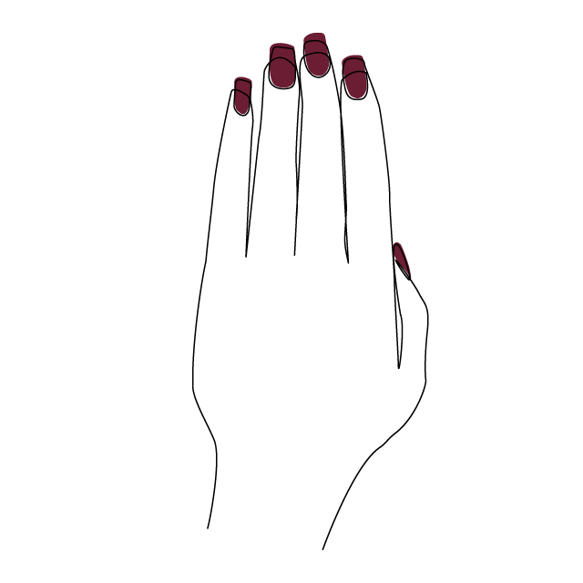 alessandro_striplac_icons_hands-steb_by_step